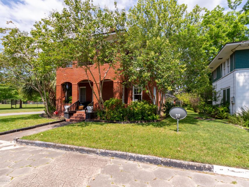 2863 LYDIA,JACKSONVILLE,FLORIDA 32205,5 Bedrooms Bedrooms,3 BathroomsBathrooms,Commercial,LYDIA,935087