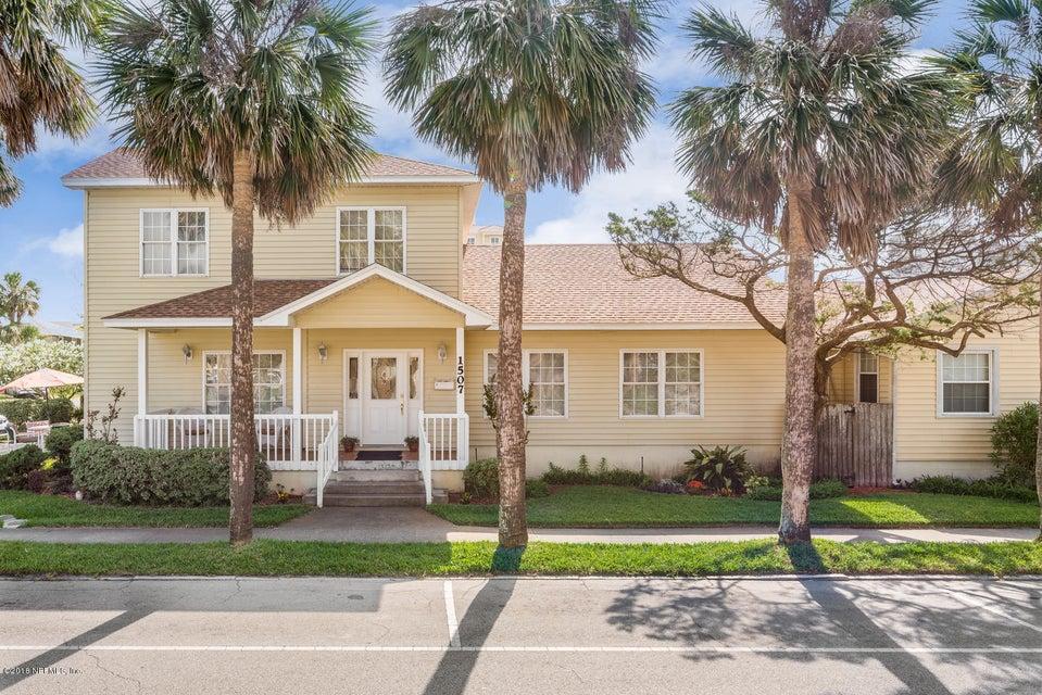 1507 2ND,JACKSONVILLE BEACH,FLORIDA 32250,6 Bedrooms Bedrooms,5 BathroomsBathrooms,Multi family,2ND,935971