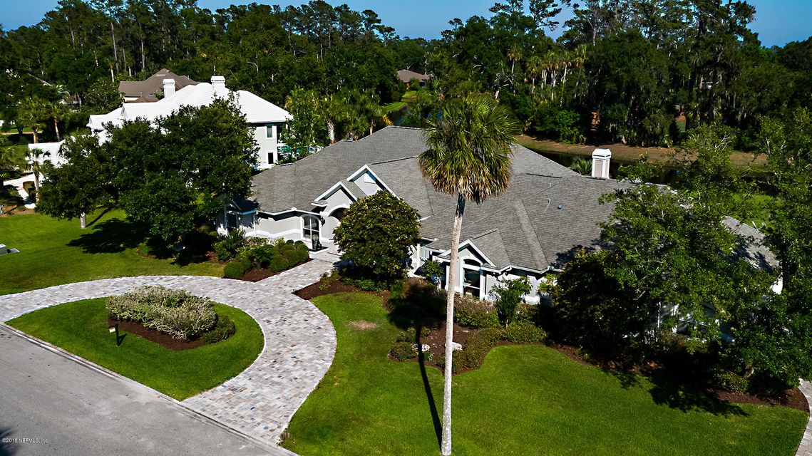 8021 PEBBLE CREEK LN PONTE VEDRA BEACH - 2