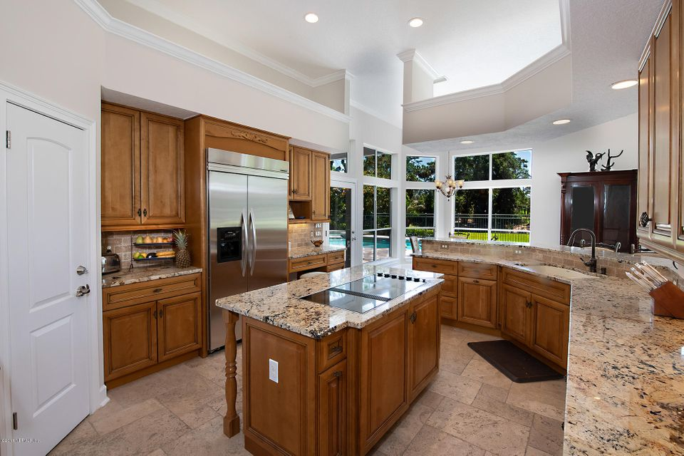 8021 PEBBLE CREEK LN PONTE VEDRA BEACH - 9