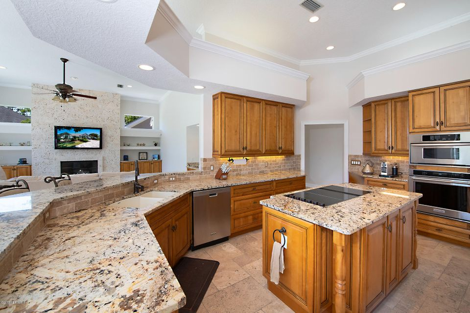 8021 PEBBLE CREEK LN PONTE VEDRA BEACH - 10