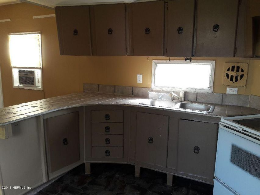 11593 58TH, HAMPTON, FLORIDA 32044, 6 Bedrooms Bedrooms, ,3 BathroomsBathrooms,Residential - mobile home,For sale,58TH,936167