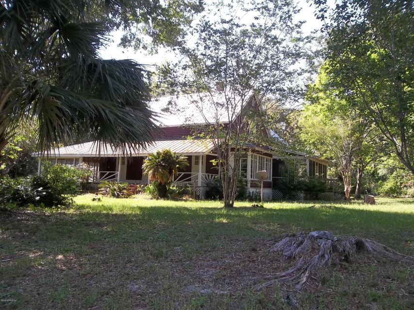 100 GRAY FARM,MELROSE,FLORIDA 32666,14 Bedrooms Bedrooms,8 BathroomsBathrooms,Commercial,GRAY FARM,936200