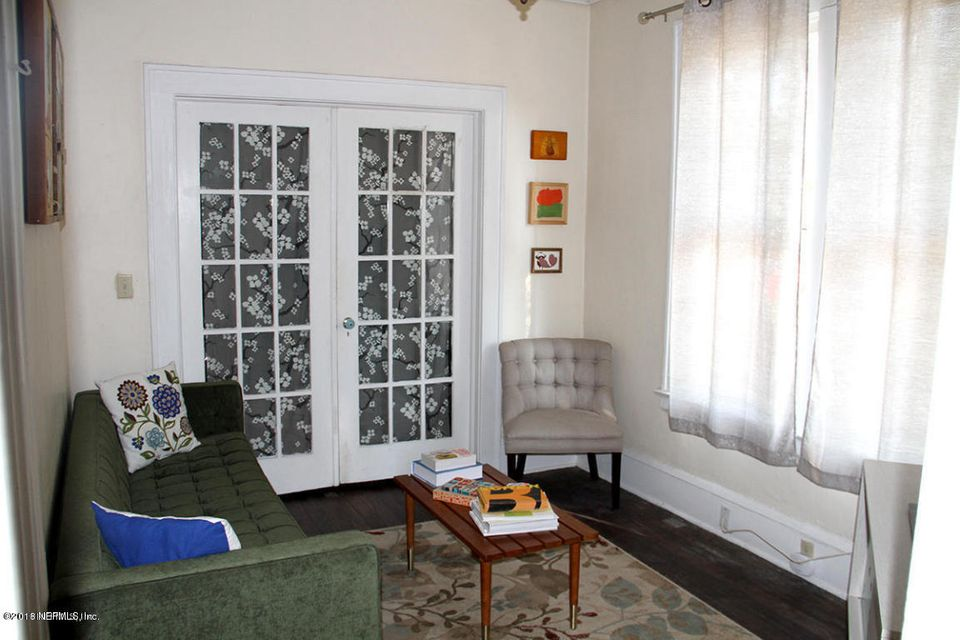 2850 POST,JACKSONVILLE,FLORIDA 32205,4 Bedrooms Bedrooms,2 BathroomsBathrooms,Multi family,POST,936281