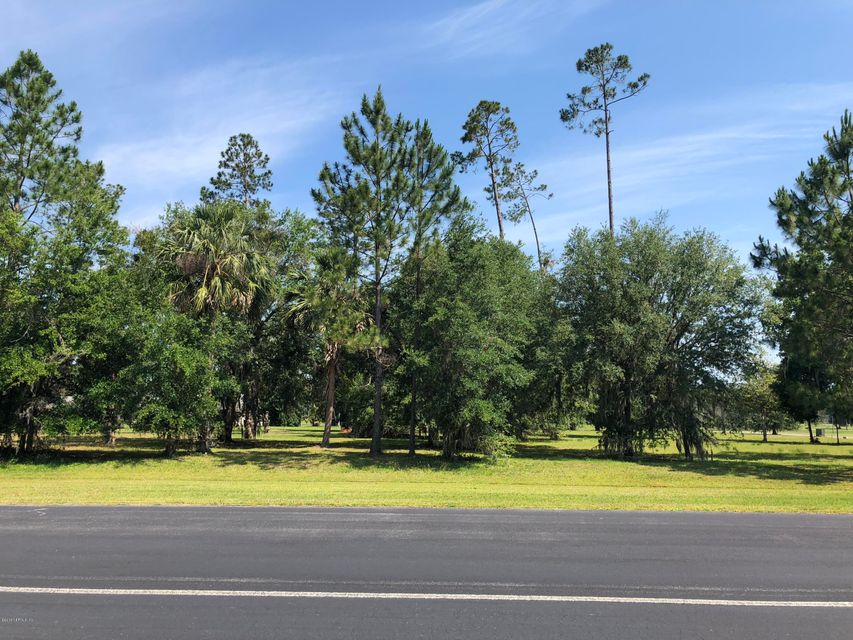 TIMUCUAN TRAIL,CRESCENT CITY,FLORIDA 32112,Vacant land,TIMUCUAN TRAIL,936945