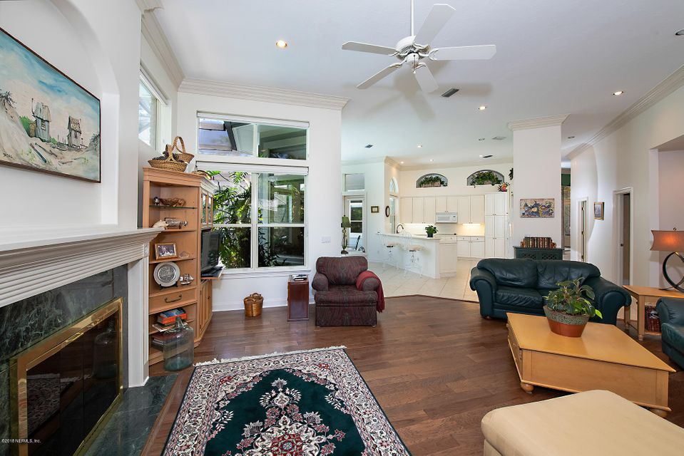 161 PLANTATION CIR PONTE VEDRA BEACH - 9
