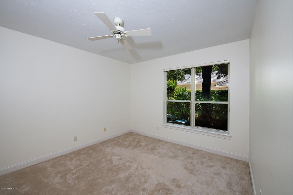 161 PLANTATION CIR PONTE VEDRA BEACH - 17