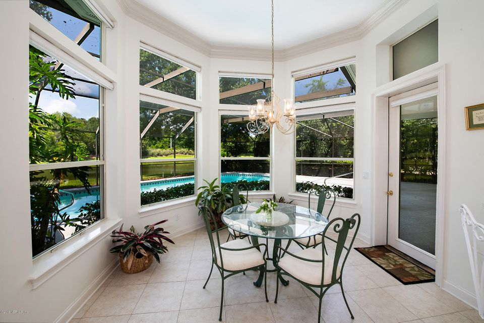 161 PLANTATION CIR PONTE VEDRA BEACH - 7