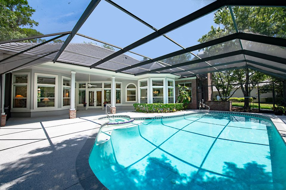 161 PLANTATION CIR PONTE VEDRA BEACH - 22