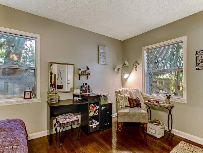 3560 BOONE PARK,JACKSONVILLE,FLORIDA 32205,4 Bedrooms Bedrooms,2 BathroomsBathrooms,Commercial,BOONE PARK,936561