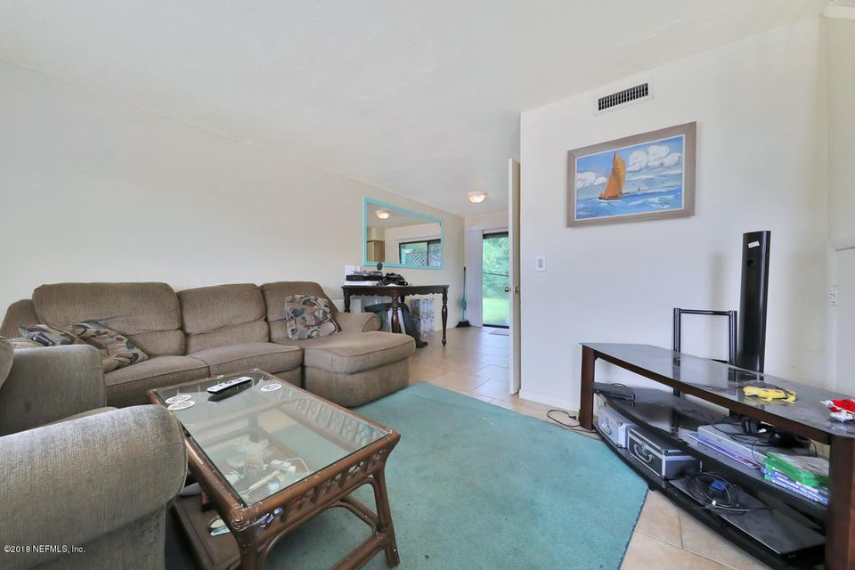 108 E- ST AUGUSTINE- FLORIDA 32080, 4 Bedrooms Bedrooms, ,2 BathroomsBathrooms,Multi family,For sale,E,937058