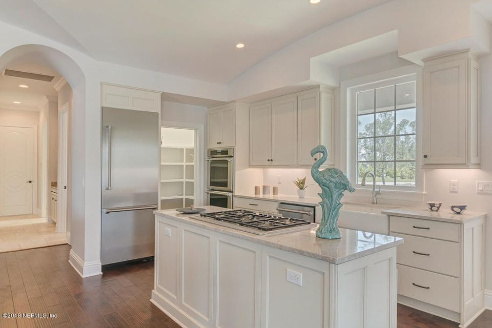 6876 CYPRESS POINT, ST AUGUSTINE, FLORIDA 32086, 3 Bedrooms Bedrooms, ,2 BathroomsBathrooms,Residential - single family,For sale,CYPRESS POINT,936678