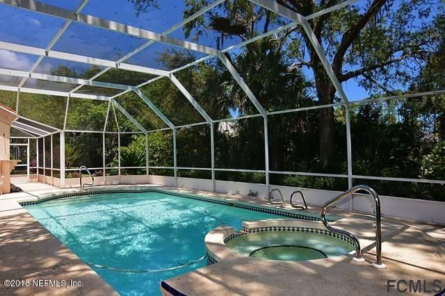5 WATER OAK, PALM COAST, FLORIDA 32137, 5 Bedrooms Bedrooms, ,4 BathroomsBathrooms,Residential - single family,For sale,WATER OAK,936767