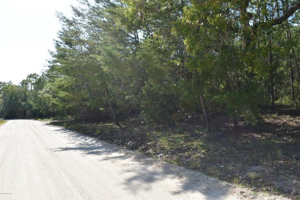 000 SILVER BEACH,POMONA PARK,FLORIDA 32181,Vacant land,SILVER BEACH,936793