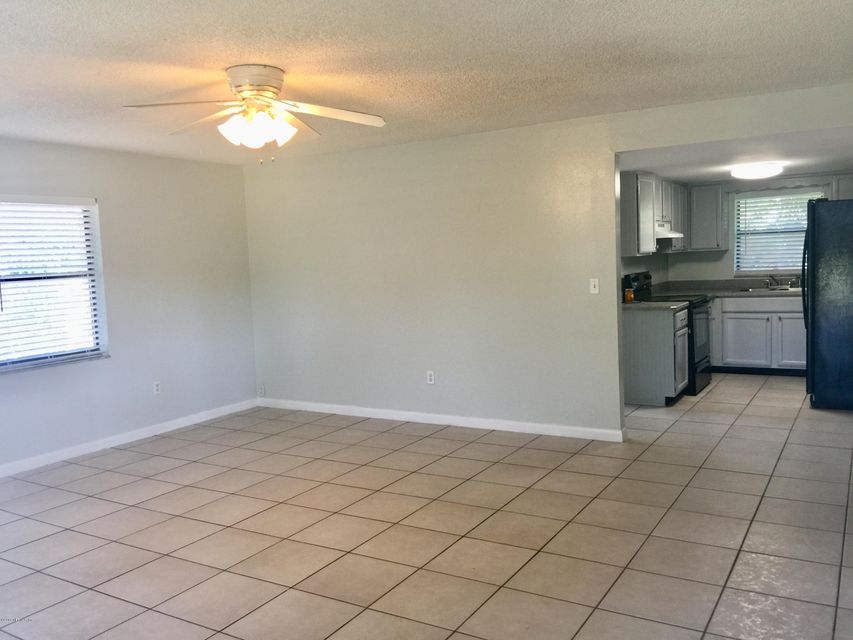200 SEVILLA,ST AUGUSTINE,FLORIDA 32080,2 Bedrooms Bedrooms,1 BathroomBathrooms,Multi family,SEVILLA,936816