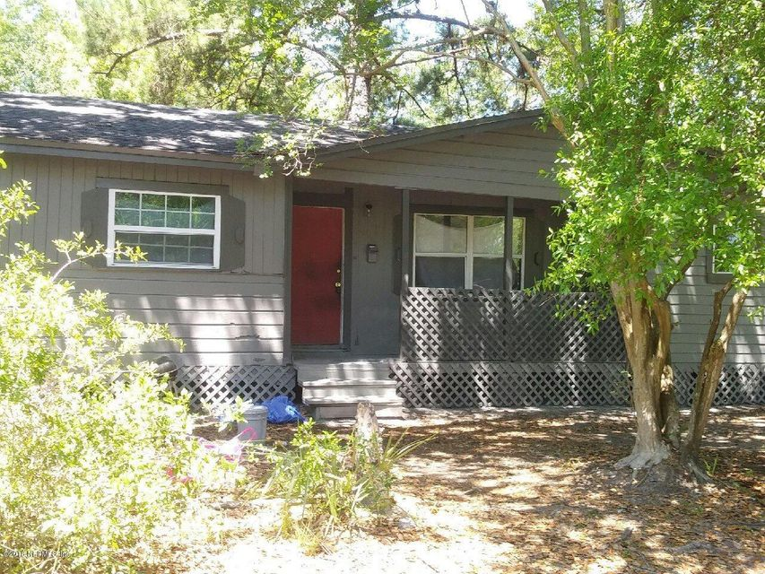 4422 WILSON,JACKSONVILLE,FLORIDA 32209,3 Bedrooms Bedrooms,2 BathroomsBathrooms,Single family,WILSON,936819