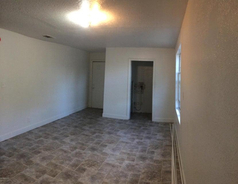 4422 WILSON,JACKSONVILLE,FLORIDA 32209,3 Bedrooms Bedrooms,2 BathroomsBathrooms,Single family,WILSON,936819