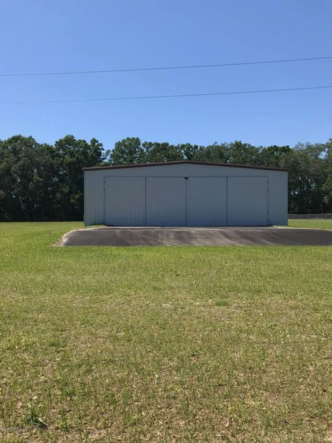 METES BOUNDS,MCALPIN,FLORIDA 32062,Vacant land,BOUNDS,936841