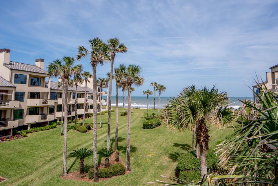 726 SPINNAKERS REACH DR PONTE VEDRA BEACH - 17