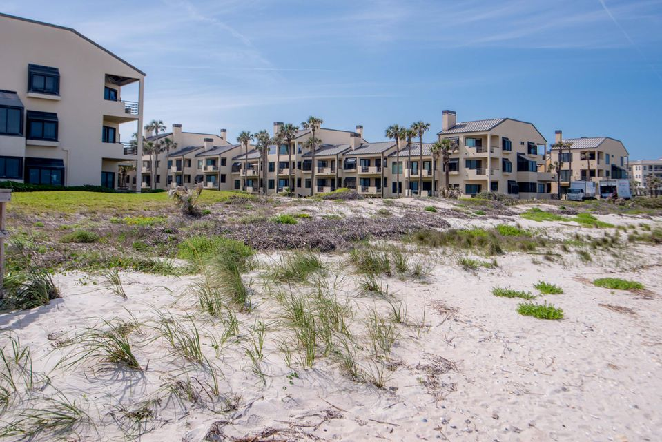 726 SPINNAKERS REACH DR PONTE VEDRA BEACH - 31