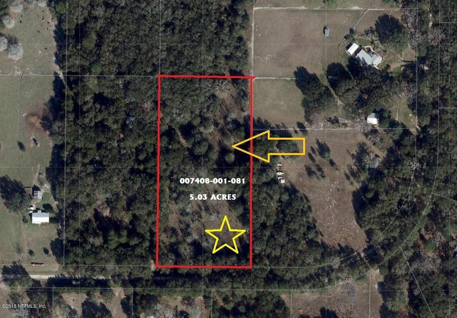 TBD 149,ARCHER,FLORIDA 32618,Vacant land,149,936855