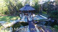 133 PINEHURST POINTE,ST AUGUSTINE,FLORIDA 32092,Vacant land,PINEHURST POINTE,936933