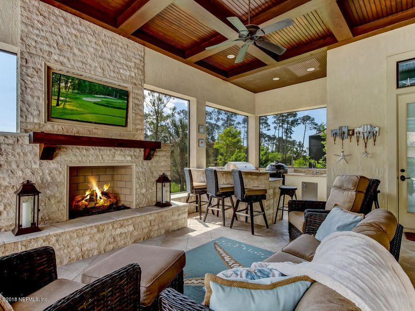 709 GREAT EGRET WAY PONTE VEDRA BEACH - 12