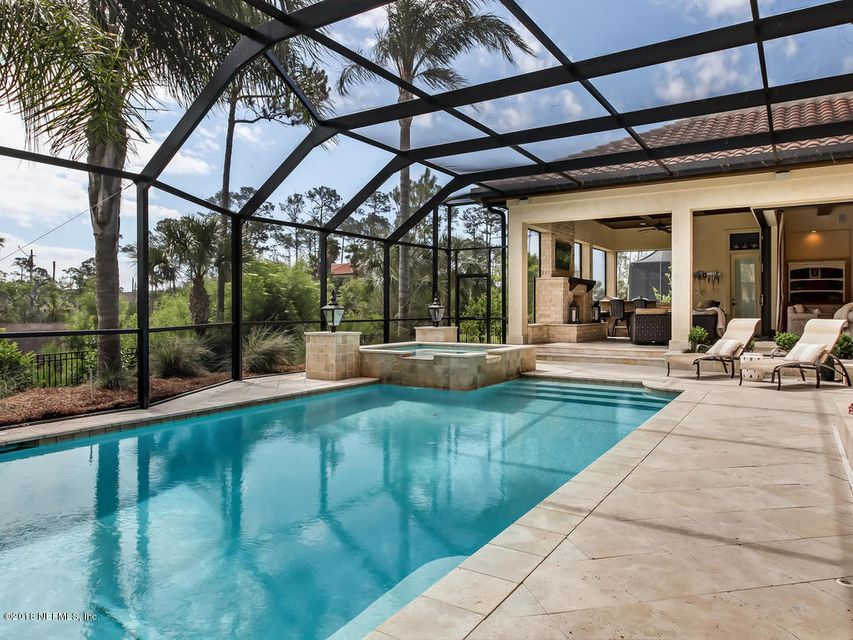 709 GREAT EGRET WAY PONTE VEDRA BEACH - 19
