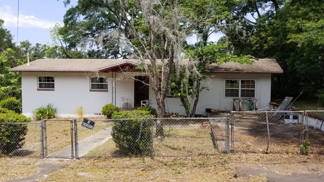 2141 4th Ave, 32208 2018-05-10 001