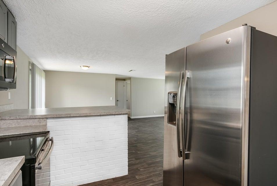 007_Kitchen[1]