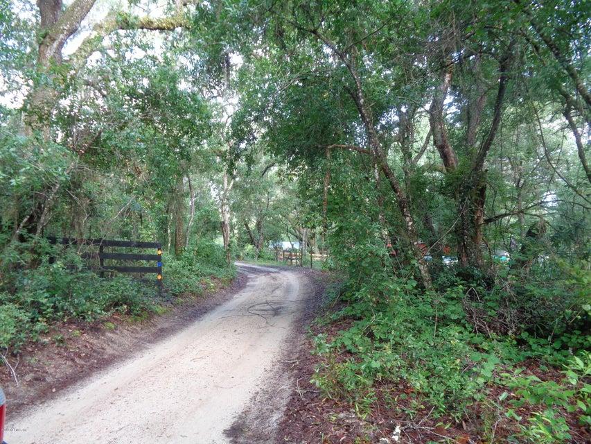 BLAKER,MELROSE,FLORIDA 32666,Vacant land,BLAKER,936928
