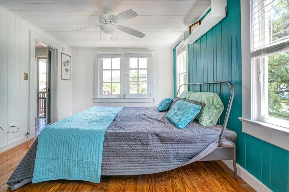 2854 COASTAL,ST AUGUSTINE,FLORIDA 32084,2 Bedrooms Bedrooms,2 BathroomsBathrooms,Multi family,COASTAL,937026