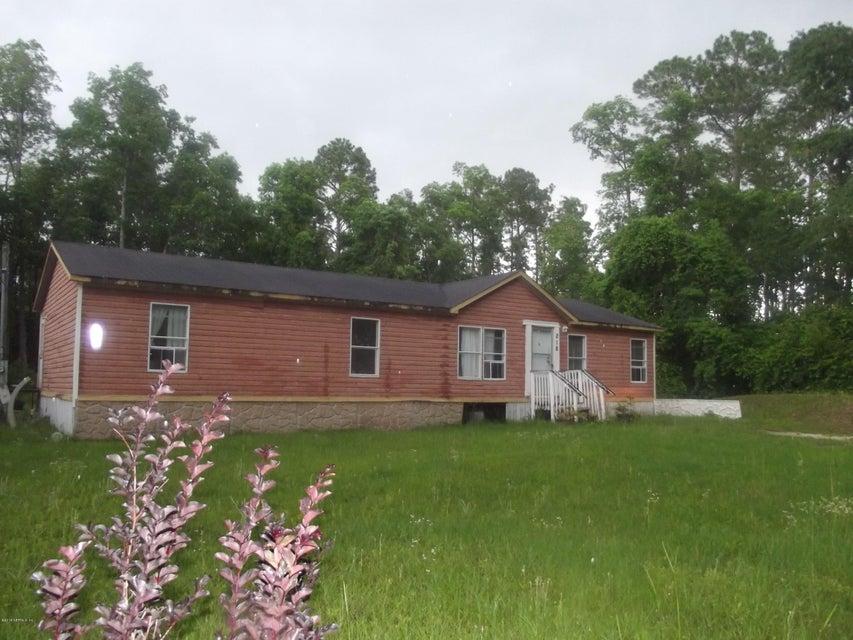 218 SHARON, INTERLACHEN, FLORIDA 32148, 3 Bedrooms Bedrooms, ,2 BathroomsBathrooms,Residential - mobile home,For sale,SHARON,936991