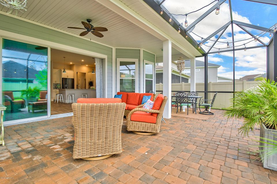 207 SKYWOOD TRL PONTE VEDRA - 6
