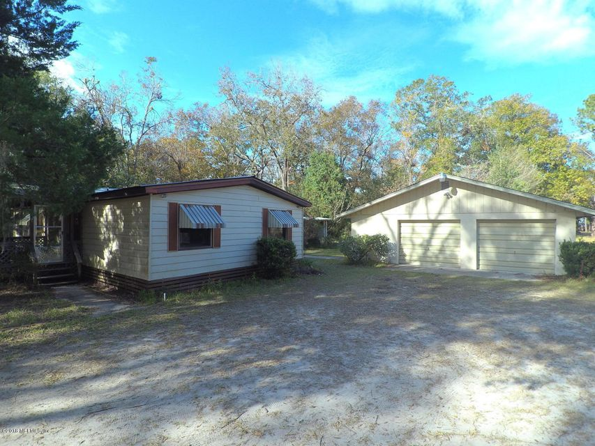 16567 YELLOW BLUFF,JACKSONVILLE,FLORIDA 32226,Vacant land,YELLOW BLUFF,937034