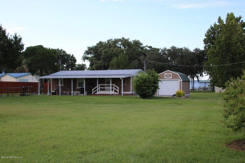 302 Crescent Lake Shore Dr