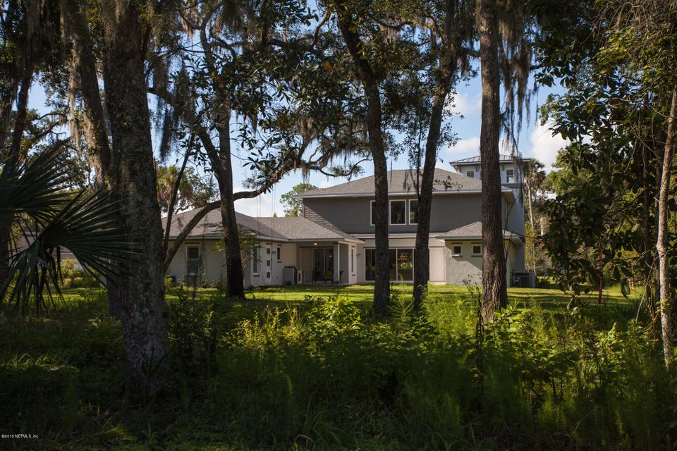 116 LEANING TREE DR ST AUGUSTINE - 72