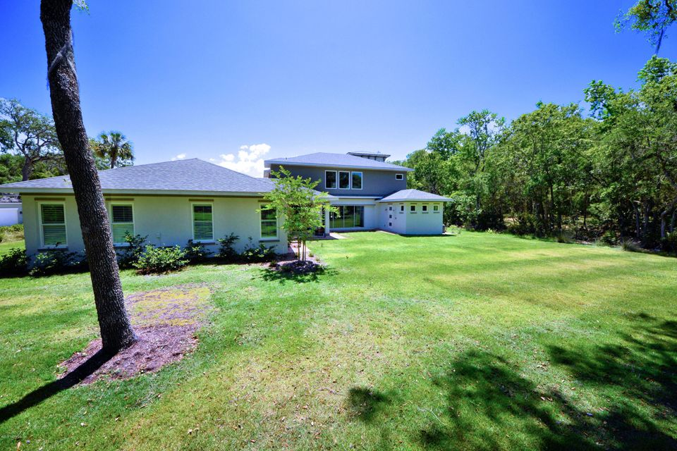 116 LEANING TREE DR ST AUGUSTINE - 75