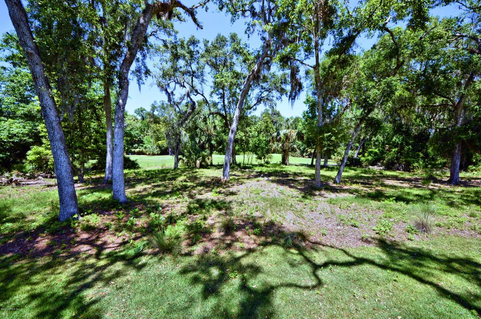 116 LEANING TREE DR ST AUGUSTINE - 77