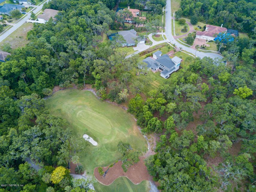 116 LEANING TREE DR ST AUGUSTINE - 79