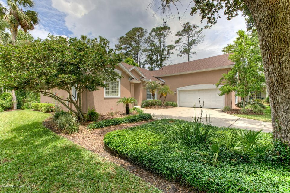 160 BEAR PEN RD PONTE VEDRA BEACH - 3