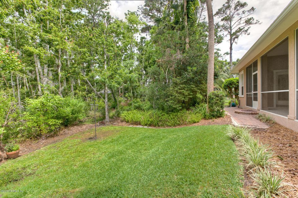 160 BEAR PEN RD PONTE VEDRA BEACH - 26