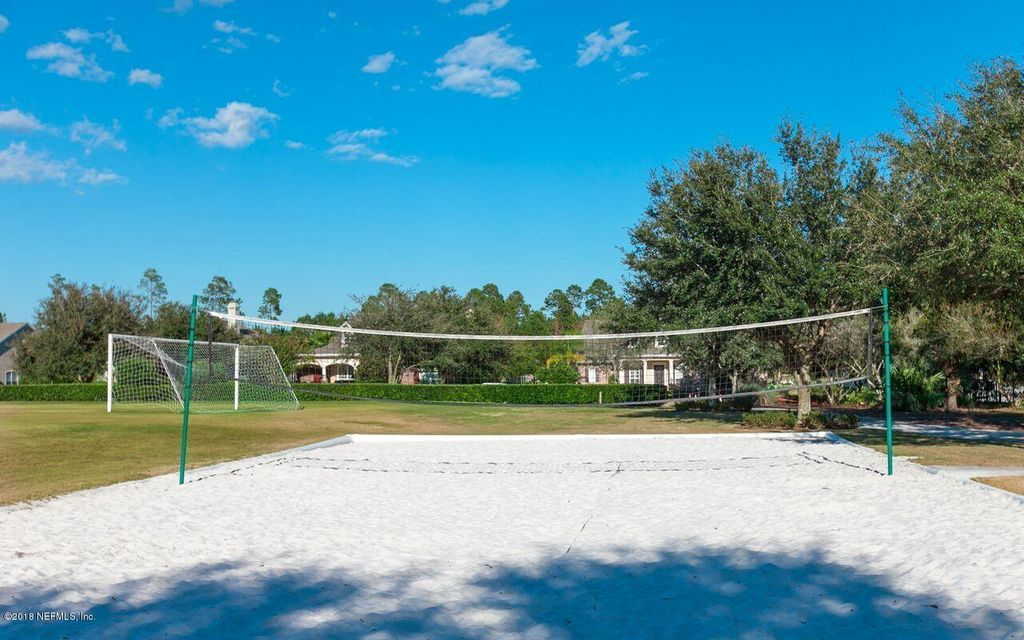 821 EAGLE POINT DR ST AUGUSTINE - 62