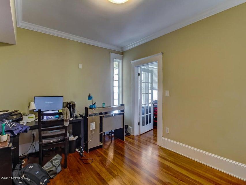 2117 RIVER,JACKSONVILLE,FLORIDA 32204,10 Bedrooms Bedrooms,5 BathroomsBathrooms,Commercial,RIVER,935112