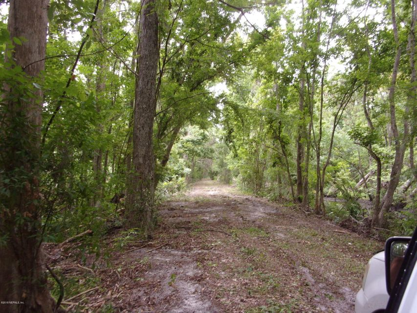 254 SAINT JOHNS,PALATKA,FLORIDA 32177,Vacant land,SAINT JOHNS,937299