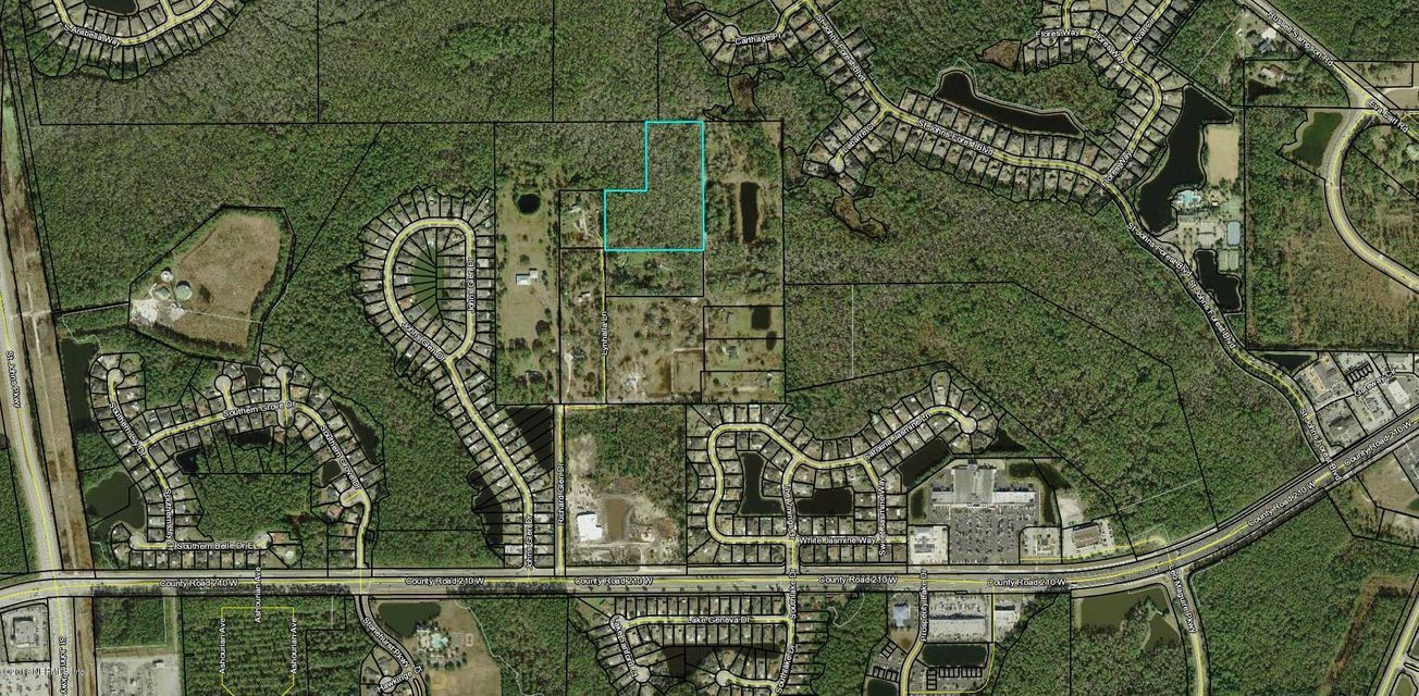 230 LYNHALLA,ST JOHNS,FLORIDA 32259,Vacant land,LYNHALLA,937300