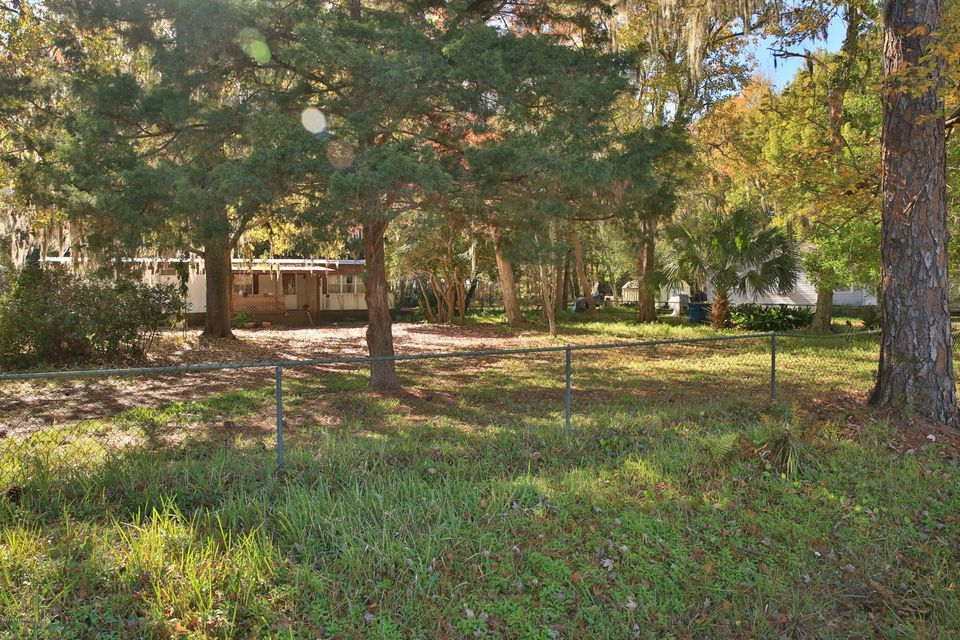 2428 NEW BERLIN,JACKSONVILLE,FLORIDA 32218,Vacant land,NEW BERLIN,937320