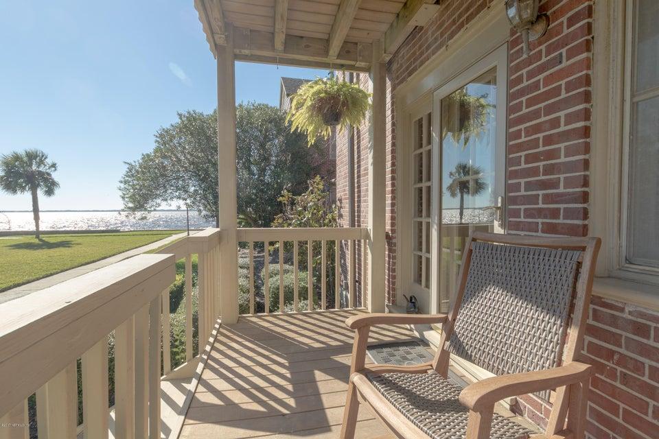 809 LASALLE- JACKSONVILLE- FLORIDA 32207, 2 Bedrooms Bedrooms, ,3 BathroomsBathrooms,Residential - condos/townhomes,For sale,LASALLE,938900