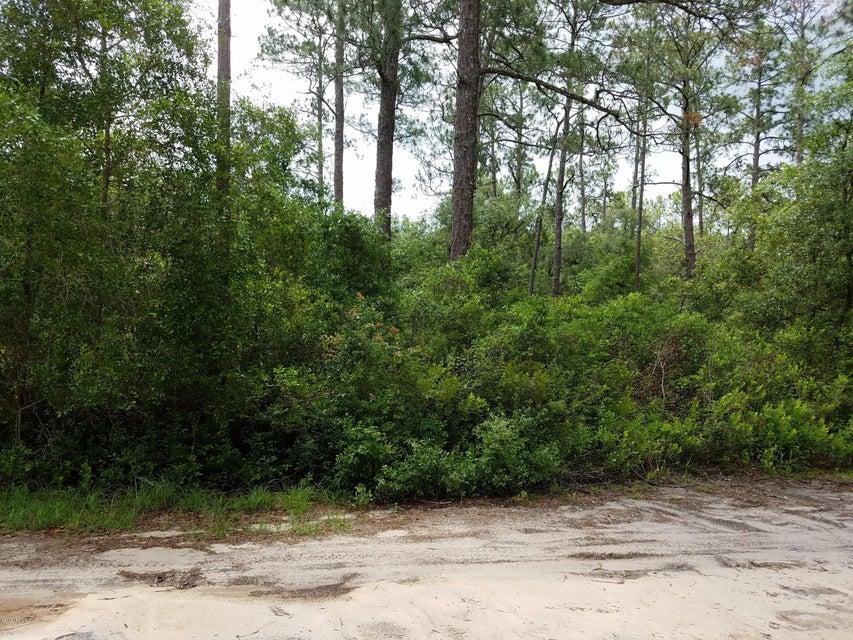 5691 CARIBBEAN, KEYSTONE HEIGHTS, FLORIDA 32656, ,Vacant land,For sale,CARIBBEAN,936728