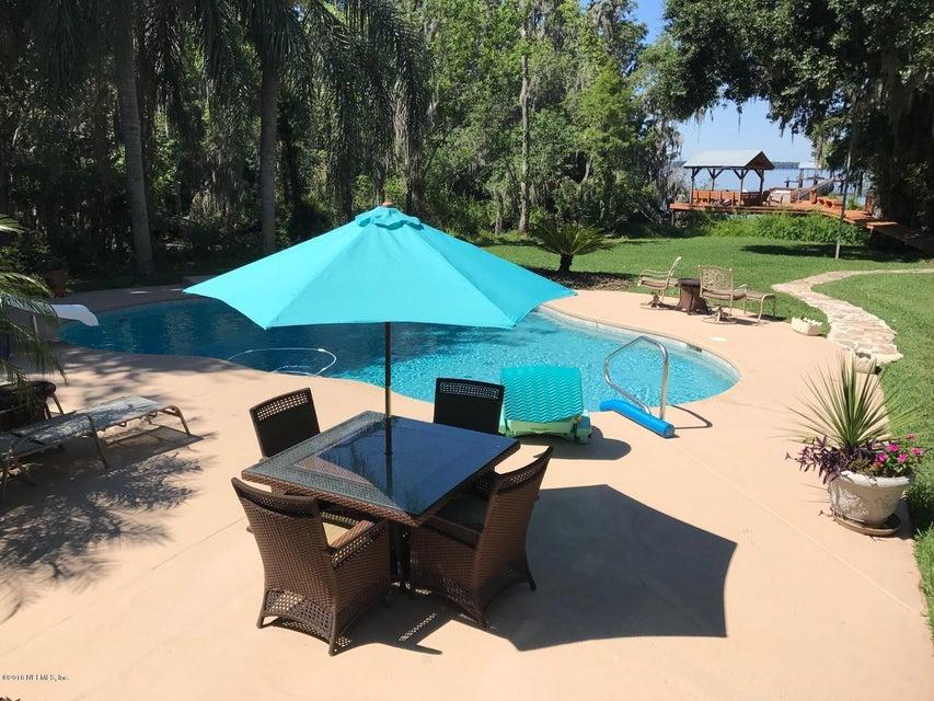 5725 CROSSWINDS, ST AUGUSTINE, FLORIDA 32092, 4 Bedrooms Bedrooms, ,3 BathroomsBathrooms,Residential - single family,For sale,CROSSWINDS,936409